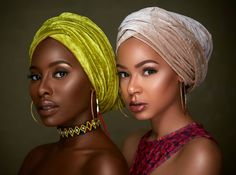 Aso-Ebi feature is never boring because we get to see more and more unique styles and trends. These sleek designs continue to create a buzz in Naija weddings. African Head Wraps, Aso Ebi, Beautiful Black Women, Beautiful People, African Fashion, African Wear, African Beauty, Black Girl Magic, Natural Hair Styles