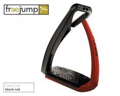 Freejump Stirrup Soft up Pro  Stirrups & Stirrup Leathers  Saddles & Co.  Horse   Reitsport Schockemöhle