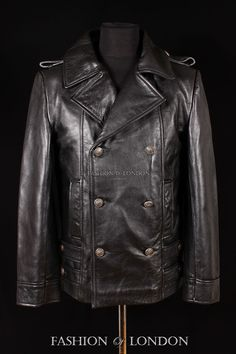 US $219.26 New with tags in Clothing, Shoes & Accessories, Men's Clothing, Coats & Jackets