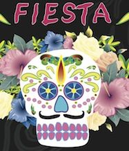 tequila tasting poster - Google Search