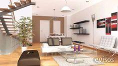 bonitos departamentos en el ovalo bonito duplex de 100 m2, de entrega inmediata , muy amplio y comodo, completamente iluminado, ... http://cusco-city.evisos.com.pe/bonitos-departamentos-en-el-ovalo-id-644027