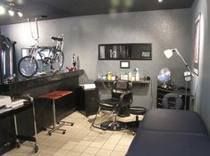 Home i am vagabond tattoo studio pinterest tattoo for Tattoo shop hackney road