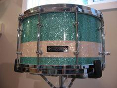 Defacto Drums Online