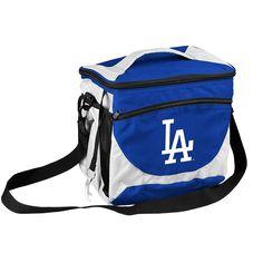 Los Angeles Dodgers MLB 24-Pack Cooler