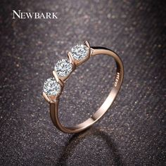 NEWBARK Rose Gold Plated Rings For Women 0.25ct 3 Pieces CZ Diamond Jewelry Tension Setting Gift  $7.99  http://rosalarsjewelry.com/products/newbark-rose-gold-plated-rings-for-women-0-25ct-3-pieces-cz-diamond-jewelry-tension-setting-gift?utm_campaign=outfy_sm_1489545244_860&utm_medium=socialmedia_post&utm_source=pinterest   #me #fashionable #photooftheday #style #amazing #love #fashion #cute #happy #smile #instacool #instadaily #instafashion #instastyle #swag