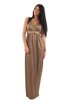 ScottyDirect - Elegant Evening Event Maxi Dress, $79.95 (http://www.scottydirect.com/elegant-evening-event-maxi-dress/)