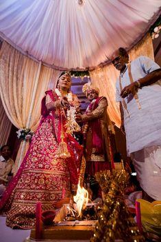 Wedding Indian Rituals #weddingnet #wedding #india #indian #indianwedding #weddingdresses #mehendi #ceremony #realwedding #lehenga #lehengacholi #choli #lehengawedding #lehengasaree #saree #bridalsaree #weddingsaree #photoshoot #photoset #photographer #photography #inspiration #planner #organisation #details #sweet #cute FOLLOW OUR INSTAGRAM @WEDDINGNET Planner Organisation, Lehenga Wedding, Wedding Rituals, Lehenga Saree, Photographic Studio, Wedding Preparation, Mehendi, Real Weddings, Photoshoot