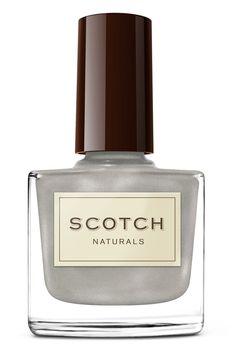scotch naturals in charmer
