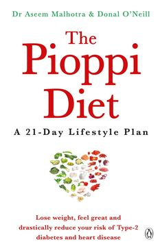 The smoothie diet pdf download pdf books download pinterest the pioppi diet 21 day lifestyle plan that promises to help you lose weight fandeluxe Gallery