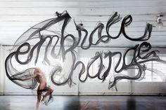 Typography Inspiration n°49 !