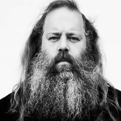 Rick Rubin founded Def Jam Records in his NYU dorm room - Blood Diamond Russ is often credited with launching Def Jam Records when he reall...