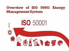 The ISO 50001 Certification and energy management system help organization to increase energy efficiency in the work area as well as reducing energy costs in manufacturing industries.Energy Management System and ISO 50001 certification consultancy company had helped many global clients for implementation of EnMS to achieve ISO 50001 certification by promote energy management best practices and reinforce good energy management behaviours.