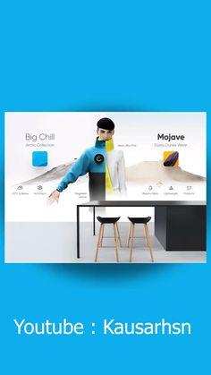 Minimal Web Design, Ui Ux Design, Site Design, Logo Design, Graphic Design, Web Design Websites, Website Header Design, Website Illustration, Web Banner Design