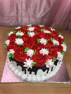 Exclusive Picture of Birthday Cakes For Her . Birthday Cakes For Her Birthday Cake For Her Cheerfulwe Experiences Cakes Image Birthday Cake, Birthday Cake With Flowers, Birthday Cake Pictures, 21st Birthday Cakes, Gold Birthday Cake, Animal Cakes, Candy Skulls, Wonderful Picture, Amazing Cakes