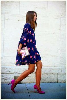 Fabulous Street Style Latest Women Fashion find more mens fashion on www.misspool.com