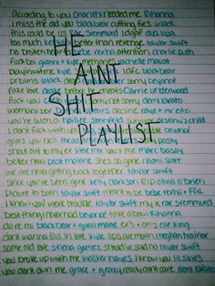 music songs he ain't worth shit playlist he ain't worth shit playlist Mood Songs, Music Mood, Music Lyrics, Music Songs, Beste Songs, Kei Visual, Song Suggestions, Song Playlist, Summer Playlist