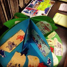 @bibliotecabastiaumbra Instagram photos   Websta