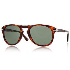 170 Best femme à lunettes... images   Eyeglasses, Sunglasses, Eye ... d5384bc320bd
