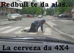 videoswatsapp.com imagenes chistosas videos graciosos memes risas gifs graciosos chistes divertidas humor http://ift.tt/2dWZkuV