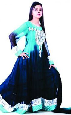 Buy Pakistani Designer Party Dresses Online – We provide the high quality Designer Party Wear Suits Online in USA, UK and Canada. Designer Party Dresses, Party Dresses Online, Party Dresses For Women, Latest Pakistani Dresses, Pakistani Designers, Anarkali Dress, Dress Suits, Latest Dress, Party Fashion