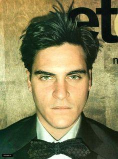 Joaquin Phoenix Young, Joker, River Phoenix, Papi, Dream Guy, His Eyes, Cinema, Handsome, Actors