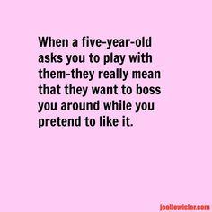 Super Funny Jokes For Kids Children Hilarious Ideas School Humor, Mom Humor, Kids Humor, Mom Meme, School Quotes, Funny School, Funny Mom Quotes, Funny Memes, Mom Funny
