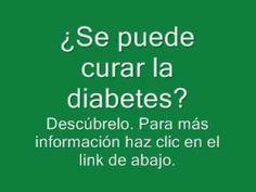 Dieta Para La Diabetes Gestacional (Programa con Dietas, Tratamientos, Remedios para la Diabetes) - http://dietasparabajardepesos.com/blog/dieta-para-la-diabetes-gestacional-programa-con-dietas-tratamientos-remedios-para-la-diabetes/
