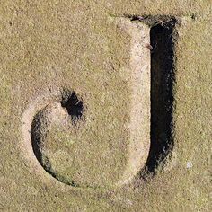 letter J is for Judy, that's ME!