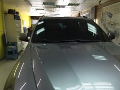 RX200T,前檔冰鑽F30,車身V-15