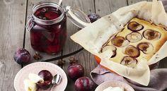 Ethnic Recipes, Desserts, Food, Tailgate Desserts, Deserts, Essen, Postres, Meals, Dessert