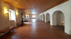Hardwood Floors, Flooring, Finland, Wood Floor Tiles, Wood Flooring, Floor