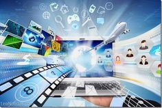 """Todos tus clic dejan huella: """"Data Broker"""", las empresas de datos controlan tu vida - http://www.leanoticias.com/2014/07/14/todos-tus-clic-dejan-huella-data-broker-las-empresas-de-datos-controlan-tu-vida/"""