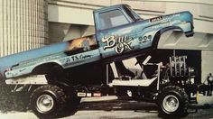 Truck And Tractor Pull, Tractor Pulling, Full Pull, Truck Pulls, Vintage Cars, Vintage Photos, Race Day, Tractors, Cool Cars