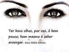 reiventando-me porque bondade nos olhos não valem se não as vive...