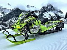 Pull Behind Snowmobile Sleds Cori Def A Must For Next