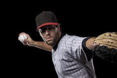 See a sample training program and baseball throwing drills coaches can use to build arm strength in their athletes. Foot Stretches, Hunter Pence, Take Heed, Double Play, The Next Step, Cool Technology, Injury Prevention, Business Management, Training Programs