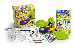 30 Best Crafty Kids Images Crafty Kids Kids Crayola