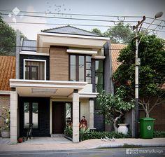 Pergola, Garage Doors, Outdoor Structures, House Design, Outdoor Decor, Home Decor, Decoration Home, Room Decor, Outdoor Pergola