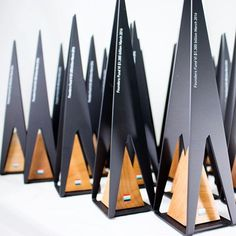 Image result for beautiful trophy designs for awards