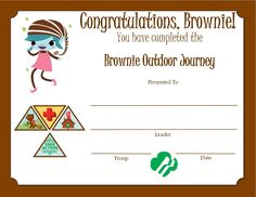 Girl Scout Brownie First Aid Badge Girl Scout Swap, Daisy Girl Scouts, Girl Scout Leader, Girl Scout Troop, Girl Scout Brownie Badges, Brownie Girl Scouts, Wow Journey, Girl Scouts Of America, Girl Scout Activities