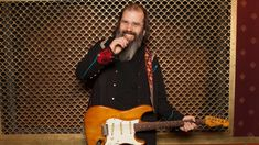 Steve Earle, Father And Son, Sons, Music, Musica, Musik, My Son, Muziek, Music Activities
