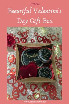 If you're looking for an eco-friendly, homemade, natural Valentine's Day gift then look no further. Perfect for either a man or a woman. Child Rearing Practices, Child Behavior Problems, Giant Teddy, Red Paper, Soft Lips, Beeswax Candles, All Things Beauty, I Fall In Love, A Team