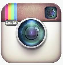 1000 images about insta logo diy on pinterest instagram logo instagram and search. Black Bedroom Furniture Sets. Home Design Ideas