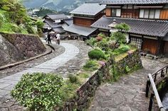 The Best Nakasendo Trail Tours, Trips & Tickets - Kyoto | Viator