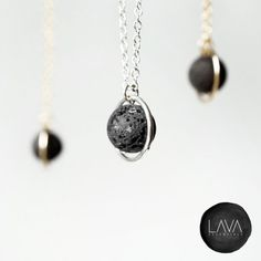 minimalist aromatherapy gold filled necklace Dainty Jewelry, Crystal Jewelry, Metal Jewelry, Beaded Jewelry, Essential Oil Jewelry, Essential Oils, Aromatherapy Jewelry, Aromatherapy Diffuser, Diffuser Necklace