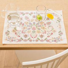 Placemats - Tableware   Zara Home United Kingdom