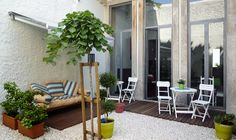 Cosy Guest House, Porto, Portugal | boutique-homes.com