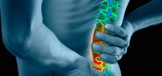 Middle Back Pain Exercises Chiropractic Center, Chiropractic Treatment, Middle Back Pain, The Middle, Good Back Workouts, Postural, Back Pain Exercises, Australia, Balmain
