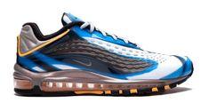 Discount Shoes Online, Air Max Sneakers, Sneakers Nike, All Star, Nike Air Max, Fashion, Tennis, Nike Tennis, Moda