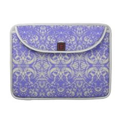 http://www.zazzle.com/sleeve_macbook_indian_style_macbook_pro_sleeves-204793683004602622